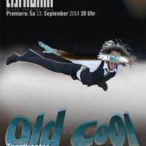 Old Cool  // Tanztheater (2014)